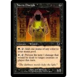 Necra Disciple