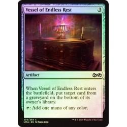 Vessel Of Endless Rest (foil)