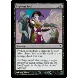 Syphon Soul