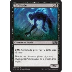 Zof Shade