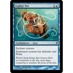 Zephyr Net
