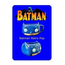 Taza Batman Funko