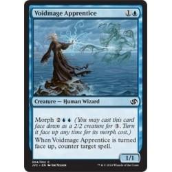 Voidmage Apprentice
