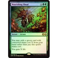 Nourishing Shoal (foil)