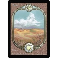Plains (full-art) (hp)