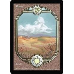 Plains (full-art) (hp)