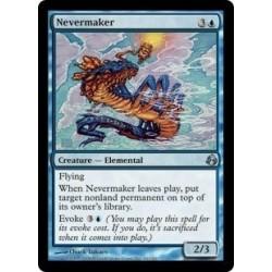Nevermaker