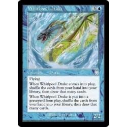 Whirlpool Drake