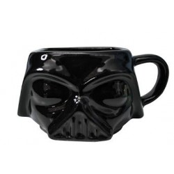 Taza Darth Vader 2