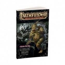 Pathfinder Carroña 4