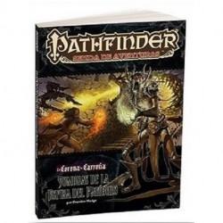 Pathfinder Carroña 6