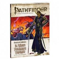 Pathfinder Consejo De Ladrones 6