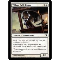 Village Bell-ringer