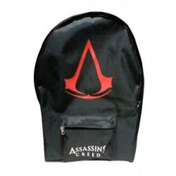 Mochila Assassin Creed
