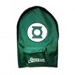 Mochila Green Lantern Logo