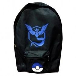 Mochila Pokemon Team Mystic