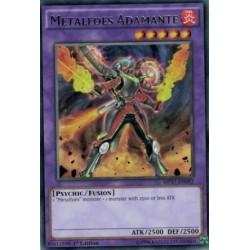 Metalfoes Adamante (mp17-en092)