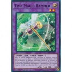 Time Magic Hammer (ledd-ena40)