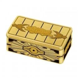 Yugioh Gold Sarcophagus Tin 2019