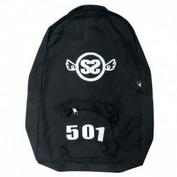 Mochila 501