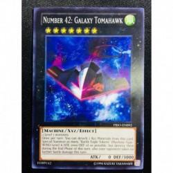Number 42: Galaxy Tomahawk (prio-en092)