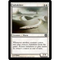 Saltskitter