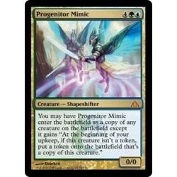Progenitor Mimic
