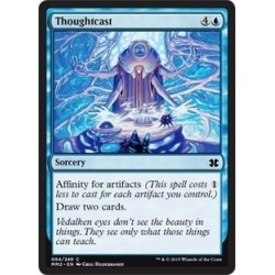 Thoughtcast