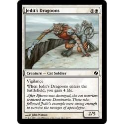 Jedit´s Dragoons
