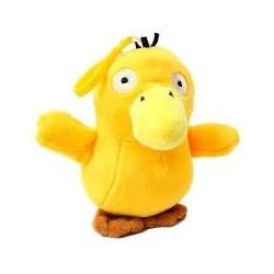 Peluche Pokemon Llavero Psyduck