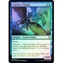 Vantress Paladin (foil)