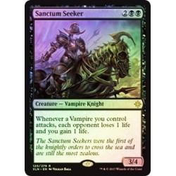 Sanctum Seeker  (foil)