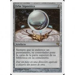 Orbe Hipnótica