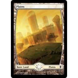 Plains (230) (full-art)