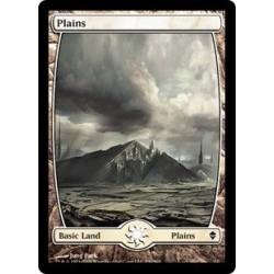 Plains (231) (full-art)