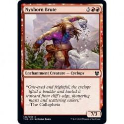 Nyxborn Brute