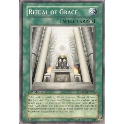 Ritual Of Grace