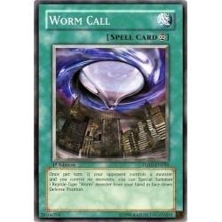 Worm Call