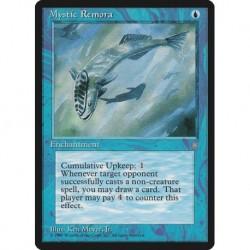 Mystic Remora