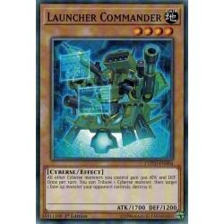 Launcher Commander (cotd-en004)