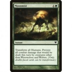 Moonmist