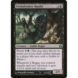 Stinkdrinker Bandit