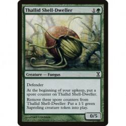 Thallid Shell-dweller