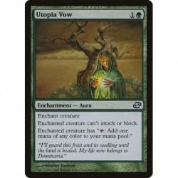 Utopia Vow