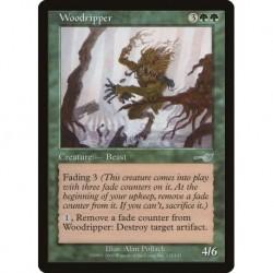 Woodripper