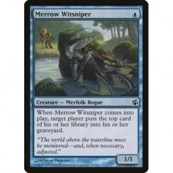 Merrow Witsniper