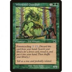 Wirewood Guardian