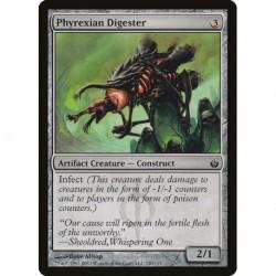 Phyrexian Digester