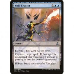 Void Shatter