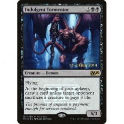 Indulgent Tormentor (foil)